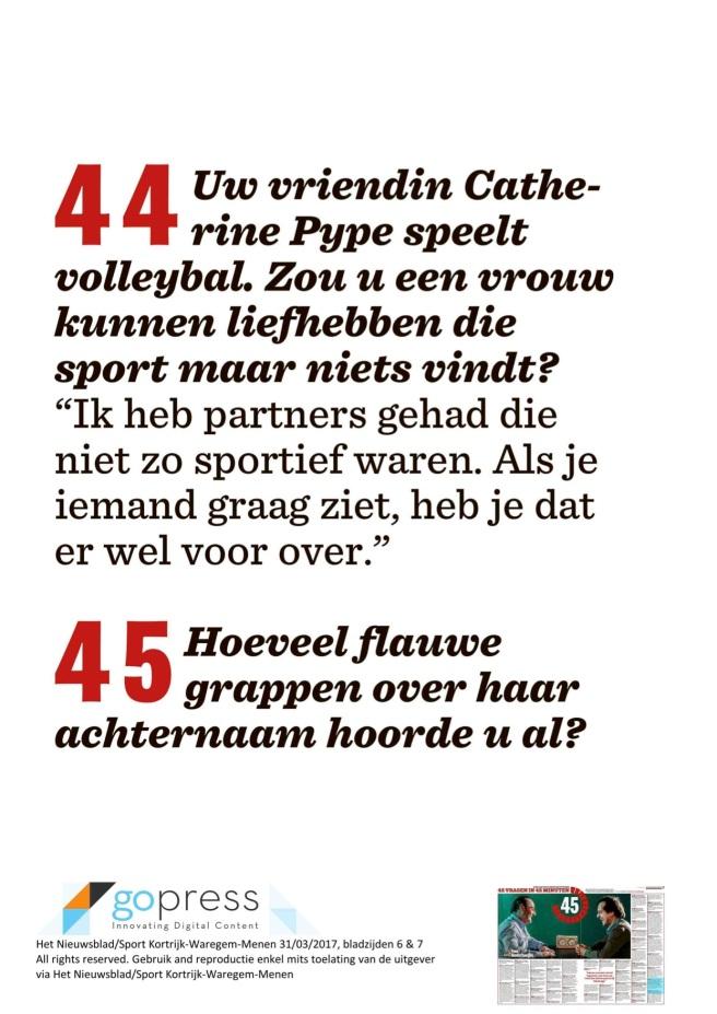 download-clip_20170331_het-nieuwsblad-sport-kortrijk-waregem-menen_p-6-7