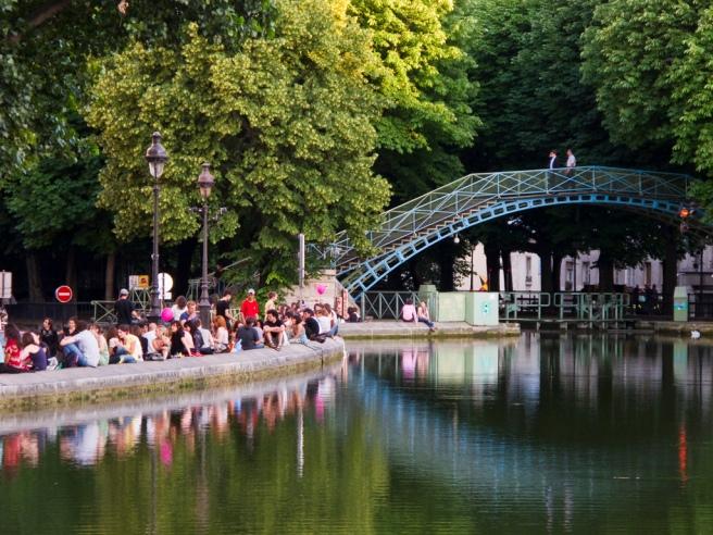 canal-saint-martin_pierre_1